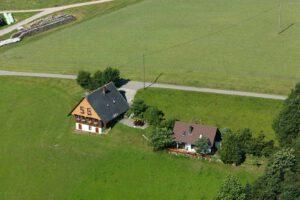 Hasenhof Wolfach Ferienwohnungen Schwarzwald Freizeit Urlaub Ausflug